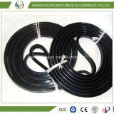 De Prijs van de fabriek verkoopt de RubberVerbinding van de Ring van de Autoclaaf