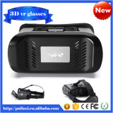 2016 migliore Google Cardboard Vr Box Virtual Reality 3D Glasses