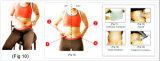 Cryolipolysis 최신 동결 뚱뚱한 체중 감소 아름다움 기계