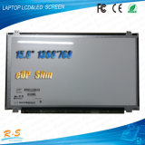 15.6 polegadas LCD Screen com Lower Price Provided para Lp156whu-Tpa1