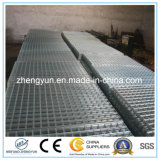 Hot DIP Galvanized Iron Wire Mesh