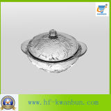 Keukengerei het van uitstekende kwaliteit kb-Hn0365 van de Kom van het Dessert van de Kom van het Snoepje