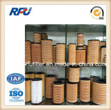 peças de automóvel do elemento de filtro do petróleo do motor 1r-0722 para a lagarta (1R-0722)