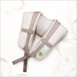Masaje de la correa de cintura de Esino, máquina de la correa del masaje de la vibración, Burning gordo eléctrico FCL-M19