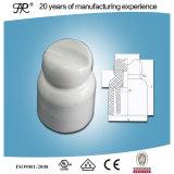 Isolant de Pin de la porcelaine RM-2 pour le marché de l'Egypte