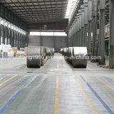 Heiße eingetauchte galvanisierte Stahlspule, kaltgewalztes Stahlblech setzt für Preis HauptPPGI/Gi/PPGL/Gl fest