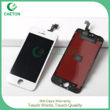 Ursprünglicher Qualitäts-LCD-Touch Screen für iPhone 5s
