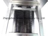 elektrischer Ausschnitt-Maschinen-Preis des Fleisch-220/380V