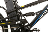 最終的な電気マウンテンバイク(JB-TDE05Z)
