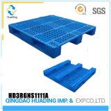 De Pallets van de pallet voor de Fabrikant van de Verkoop in China