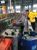 Fábrica real de maquinaria automática da barra do teto T