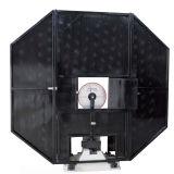 Jbdw-Cy компьютер - controlled машина испытание удара маятника металла низкой температуры