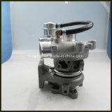 Acessórios do Turbocharger da turbina do Supercharger das peças de motor CT12 17201-64050 Turbocharger 17201 64050 para Toyota 2CT 2c