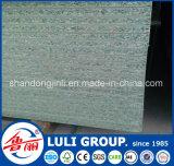 Panneau de particules du groupe 12mm 15mm 18mm Hmr de Luli