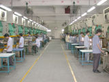 Peça da peça fazer à máquina da peça dos aviões/CNC/CNC/máquina