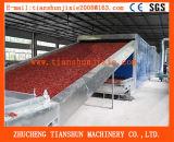 고품질 상업적인 과일 건조기 또는 산업 식물성 쟁반 건조기 6000
