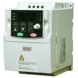 3 Phase Inverter VFD Drives 1.5kw