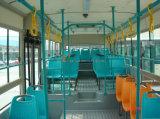 Sièges d'autobus de ville