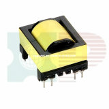 Er transformador de energía de alta frecuencia de la serie (XP-HFT-ER2828)