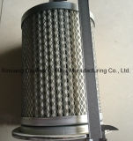 02250121-500 Sullairの空気圧縮機Lsシリーズのための油分離器
