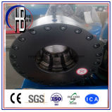 Машина автоматического гидровлического шланга высокого качества низкой цены гофрируя