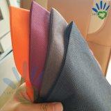 Tablecloth descartável Recyclable de Wholesal com tela não tecida