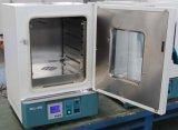 Forno di essiccazione ad aria forzata (WGL), forno di essiccazione del laboratorio