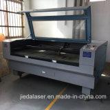 木製の/Acrylicのための二酸化炭素レーザーの打抜き機