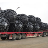 Обвайзер Иокогама Anti-Aging природного каучука пневматический морской от Vender изготовления Китая