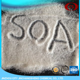 SGSの証明書窒素肥料のアンモニウムの硫酸塩の価格