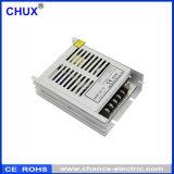 50W 24V kleinere LED Schaltungs-Stromversorgung (SMB50W-24V)