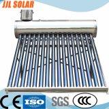 Chauffe-eau solaire basse pression Solar Geyser (Solar Collector)