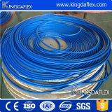 Des Kingdaflex Sauerstoff-und Acetylen-300psi Gasschweißen-Schlauch