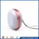 Altavoz sin hilos portable de Bluetooth del Night-Light al aire libre E68 mini