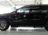 Elektrische Stap voor Grote Cherokee van de Jeep