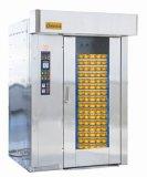 Роторная печь шкафа (R8080C)