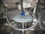 Тип водоустойчивая машина сопла брызга Ipx3 Ipx4 испытания вызревания