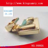 Caso Lock Bag Código de bloqueio Bagagem Número Lock Handbag Combinação Cipher Lock Combination Lock