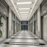 Fournisseurs 201 de la Chine shopping en ligne de feuille d'acier inoxydable de fini de 304 déliés