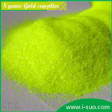 Glitter lucido Powder Non-Toxic Eco-Friendly per Plastic Products