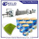 普及した自動栄養のベビーフードの機械装置