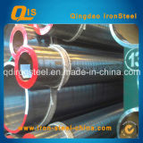 High Pressure Alloy Seamless Steel Boiler Pipe