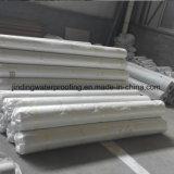 Мембрана PVC делая водостотьким