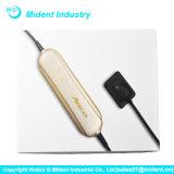 2 Jahr-Garantie direkter USB zahnmedizinischer x-Strahl-Fühler