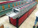 Rolo da porta de 120 obturadores que dá forma à máquina Xdl