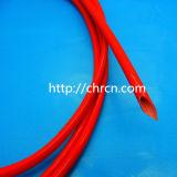 Heißes Isolierungs-Fiberglas des Verkaufs-2753 Sleeving