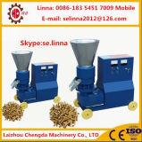 Heiße hölzerne Tabletten-Maschine des Verkaufs-Mkl229 mit Cer