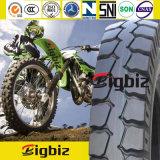 Comprar China barata Formosa pneu da motocicleta da qualidade superior 5.00-12