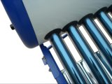 Pressure faible Solar Water Heater (acier de /stainless de tube etc.)