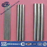 Barres titaniques ASTM B348, barres titaniques d'alliage/Rods de la pente 12 en gros